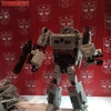 Sdcc 2016 Photos From The Hasbro Display With Release Details For Liokaiser Tru Rid Exclusive With Stasis Pod/29706