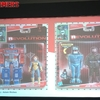 sdcc 2016 panel report idw hasbro revolution transformers rom micronauts gi joe mask universe/29709