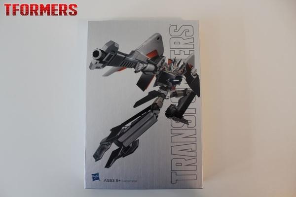San Diego Comic Con 2016 Exclusive Soundwave Tablet - Transformers ...