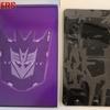 Sdcc 2016 Transformers Evolution Soundwave Exclusive Figure Image Gallery Sdcc2016/29729
