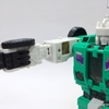 Generations Titans Return Sixshot In Hand Photos Of Wave 3 Leader Class Figure/30433