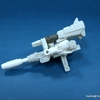 Mp 37 Artfire In Hand Photos Of Targetmaster Nightstick Test Shot/30673