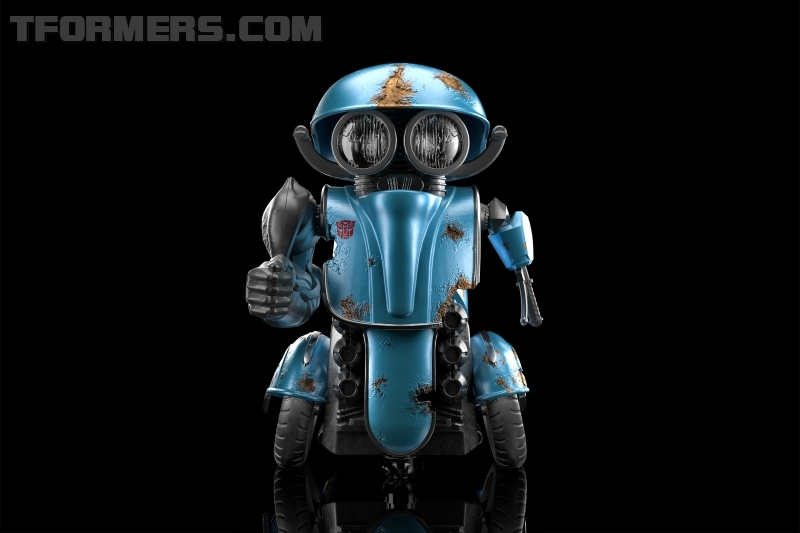 official details autobot sqweeks product information and images on transformers last knight toy/30736