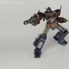 Premium Scale G1 Optimus Prime Official Images Of Threea 16figure/30787