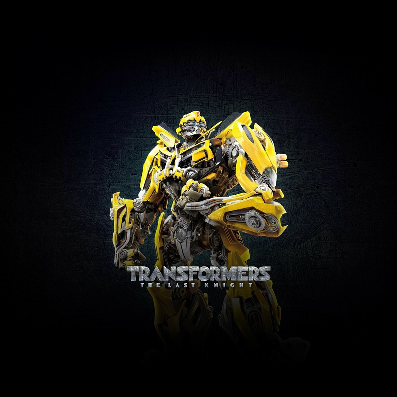 transformers the last knight app rolls out on itunes news games bios stuff/31117