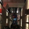 A Paramount Transformers Experience Rolls Out For The Last Knight Spoilers/31148