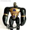 optmuprlmal animism defender beast world saves face far out friday/31254