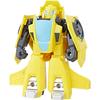 Two New Rescue Bots Rescan Bumblebee Figures Revealed Vtol Jet Night Raptor/31298