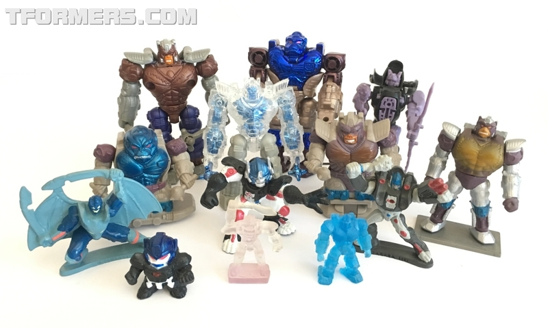 thats just primal candy toys and other little formers far out friday/31491