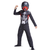 Transformers The Last Knight Hot Rod Childrens Costumes/31860
