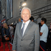 Transformers The Last Knight Official Photo Gallery From The Chicago Premiere/31877