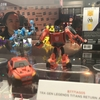 sdcc 2017 preview night titans return and exclusives hasbro booth gallery/32101