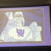 Sdcc 2017 Hasbro To Showcase Its Top Entertainment Fan Favorite Brands/32104