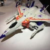Sdcc 2017 Power Of The Primes Photos From The Hasbro Breakfast Rodimus Prime Darkwing Dreadwind Jazz More/32110