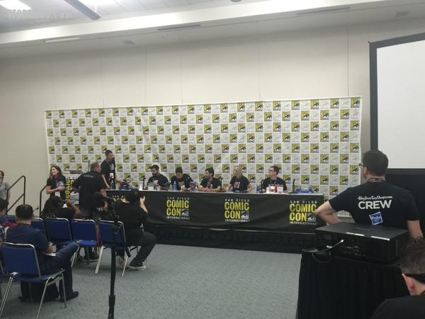 Sdcc 2017 Hasbro Panel Transformers News Live Report/32113