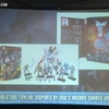 sdcc 2017 idw hasbro comics panel report first strike transformers micronaughts rom more/32118