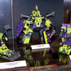 Transformers /3225