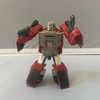 Wincharger In Hand Images Gallery Power Of The Primes Transformers Legends Figure/32808