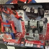 Transformers Authentics Bravo Wave Sighted In Phillipines
