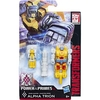 Power Of The Primes Wave 2 Prime Masters Submarauder Alchemist Prime And Landmine Alpha Trion Images/32933