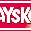 The Brands Of Transformers Part 1 Playskool/33156