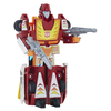 G1 Hot Rod Reissue Now Listed On Walmart.com With Stock Photos