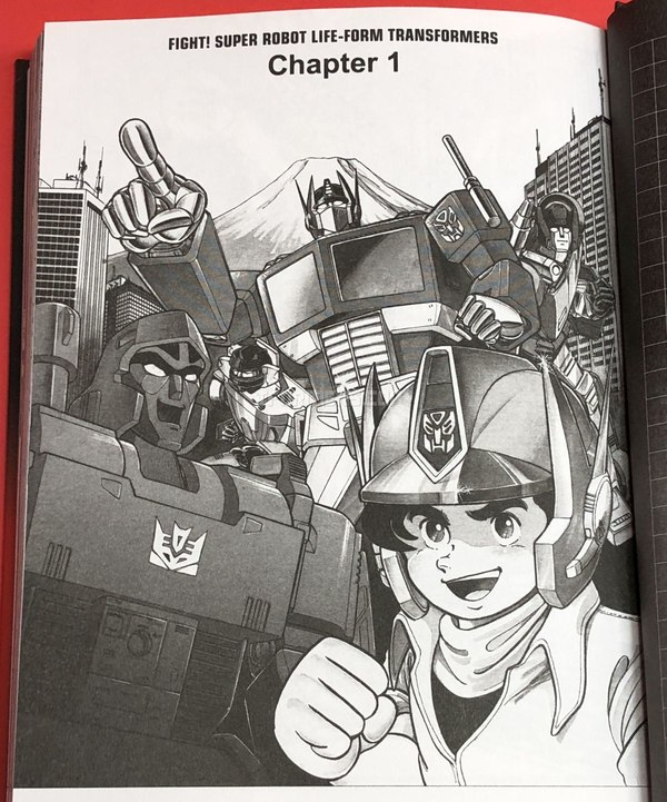 Images%20of%20Transformers%20The%20Manga