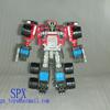 transformers /5992