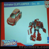Transformers /9906