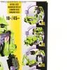 Transformers Devastator Week.php