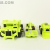 transformers devastator week.php